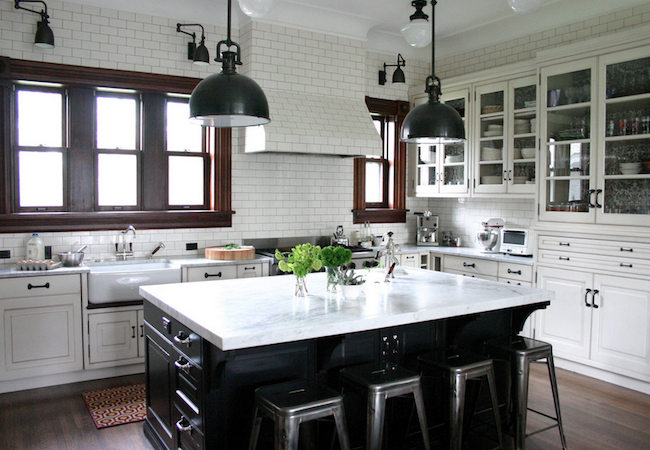 Home Smiley Budget Friendly Kitchen Makeovers