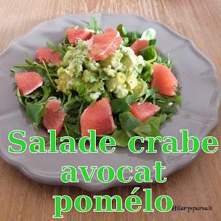 http://danslacuisinedhilary.blogspot.fr/2014/01/salade-crabe-avocat-et-pamplemousse.html