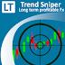 Belajar Strategy Forex Dengan Sniper System >>