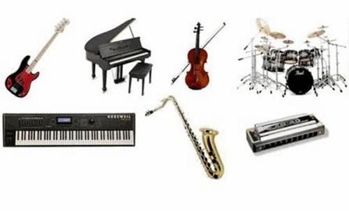 http://sebutkanjelaskan.blogspot.com/2016/04/sebutkan-lima-macam-sumber-bunyi-di-lingkunganmu.html