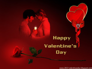 Happy_valentines_day_2013_card+(1)