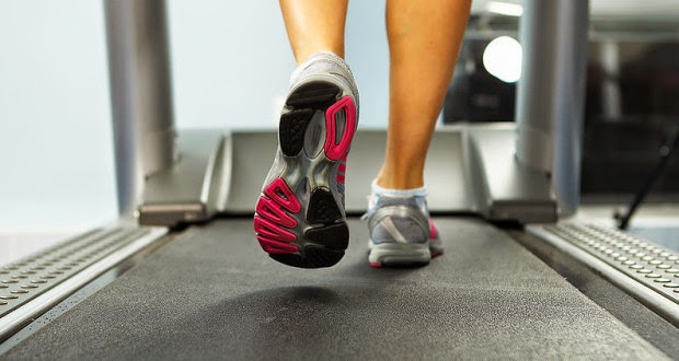 7 Treadmill Mistakes You Lot Don'T Desire To Make