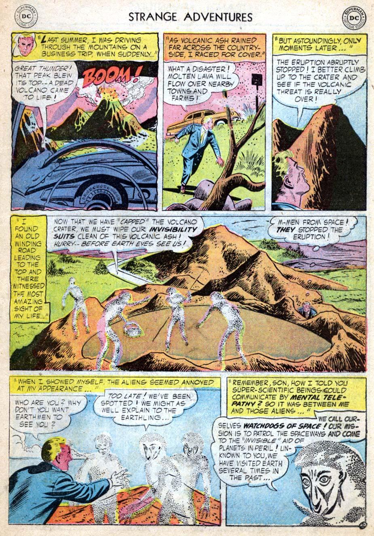 Strange Adventures (1950) issue 62 - Page 29