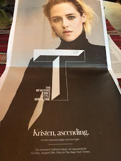 Kristen + Fashion, Post 3 - Cp4NdpMVMAAi24z.jpg