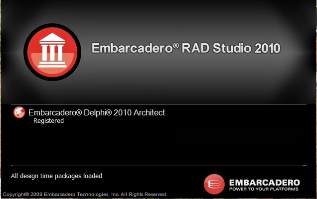 617vmn - Curso: Controle de Estoque com Delphi 2010 e Firebird 2.1