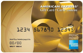 Activer Une Carte American Express.Americanexpress Com Confirmcard Activate Confirm Your Amex Card