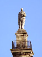 Grey's Monument Newcastle, Statue Earl Grey, Cragside Northumberland, Northumbrian Images northumbrian images blogspot, Photos Newcastle, Monument,North East, England,Photos,Photographs