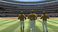 MLB The Show 17 Game Screenshot 2