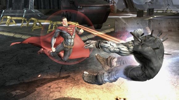 injustice-god-among-us-ultimate-edition-pc-game-screenshot-www.ovagames.com-3