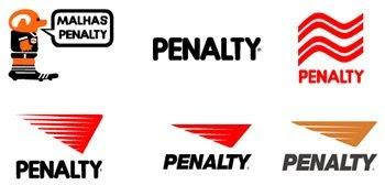 4e03951d17669 Em 2011 a marca reformulou novamente sua identidade visual, adotando um  novo posicionamento de mercado amparado na legitimidade de ser a única marca  ...