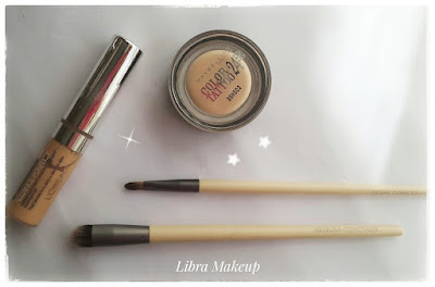 brush, ecotools, makeup brush, makyaj fırçası, ecotools ultimate concealer duo, ecotools concealer duo, ecotools makeup brush, ecotools makyaj fırçası,