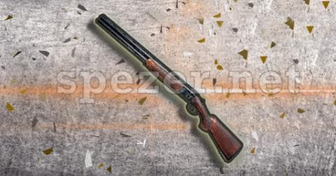 Senjata Terbaik Terpopuler PUBG 4