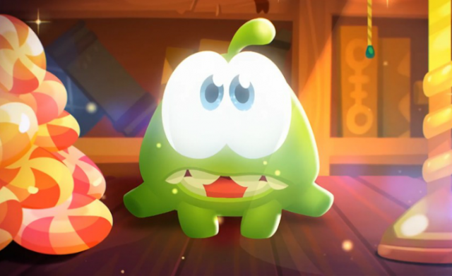 cut_the_rope_magic-3270057-710x434 Cut the Rope: Magic, the app of the week for iPhone and iPad Technology