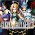 Tải Game Final Fantasy IX Cho Android Miễn Phí