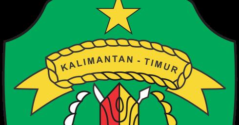 Logo+Provinsi+Kalimantan+Timur