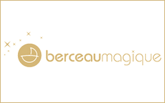 http://www.berceaumagique.com