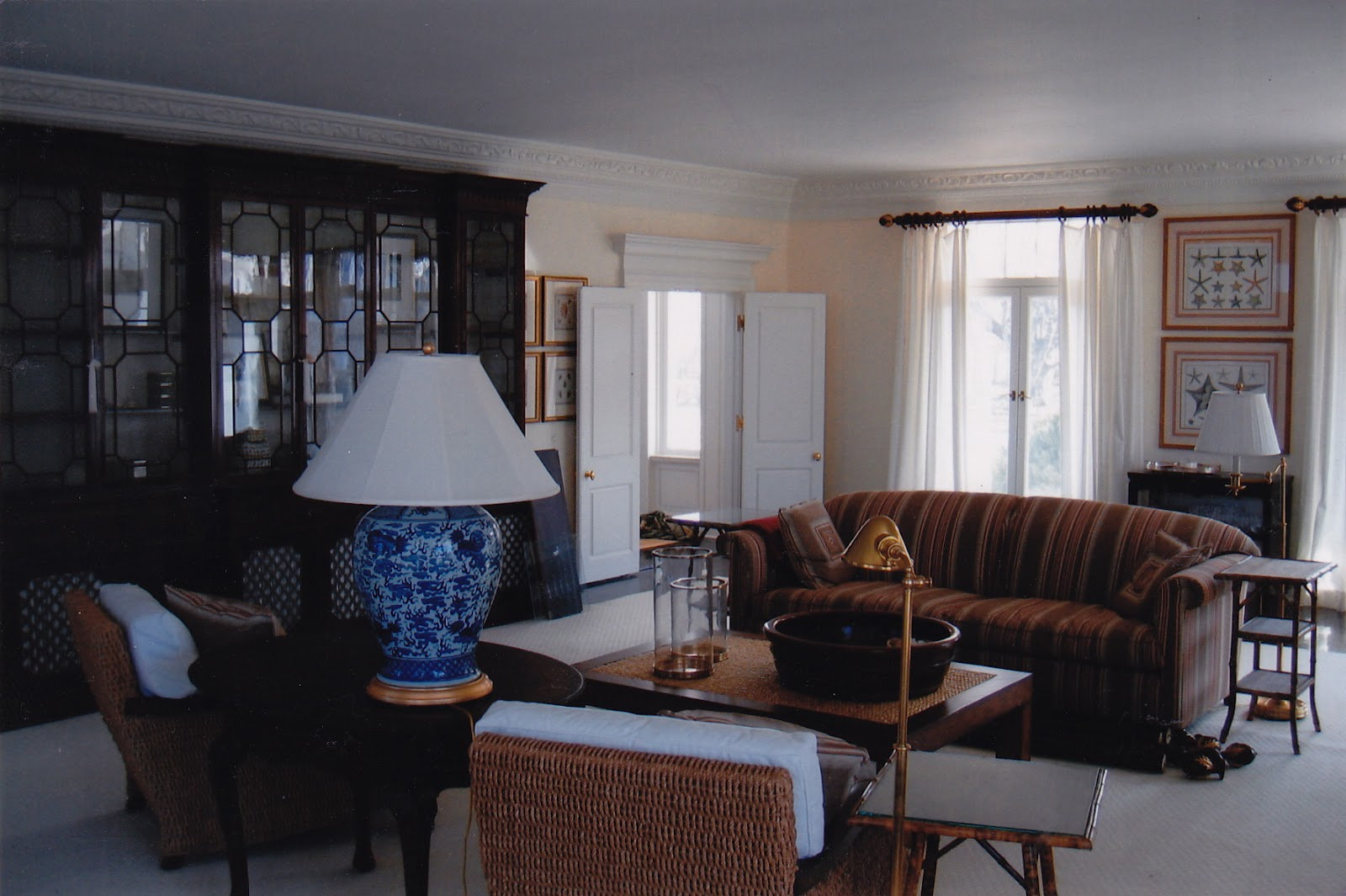 Superb The Adventures Of Tartanscot Anatomy Of A Living Room Short Links Chair Design For Home Short Linksinfo