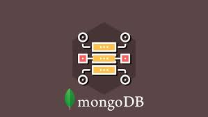 MongoDB Essentials - Complete MongoDB Guide Udemy course