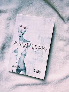 #21. Recenzja. Mainstream