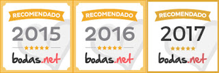 https://www.bodas.net/fotografos/tony-rodriguez-fotografia--e34371