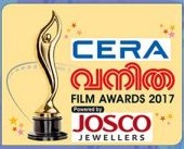 Winners of Vanitha Film Awards 2017 Complete List, Venue, Telecast Date and Time