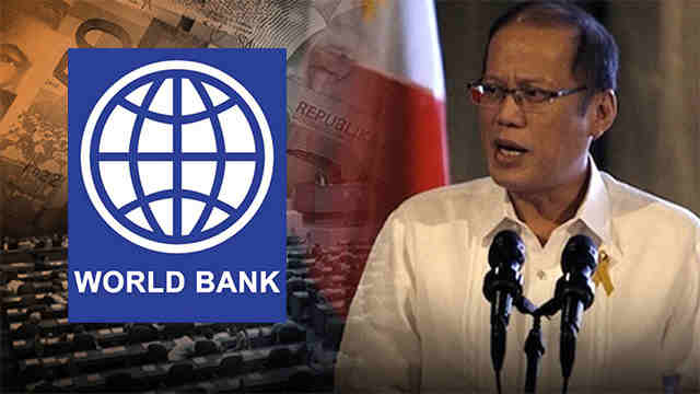 Juan Trending News! Aquino Administration Only Made 'Informal' Jobs Says World Bank. Must Read!
