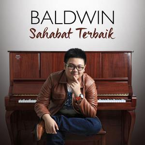 Baldwin - Sahabat Terbaik