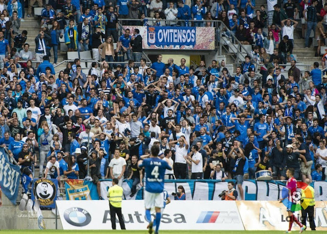 LaLiga supera los 14 millones de espectadores por primera vez