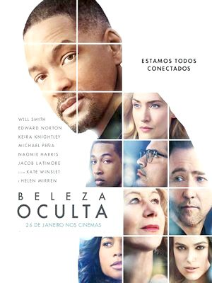 Beleza Oculta Torrent – BluRay 720p/1080p Legendado
