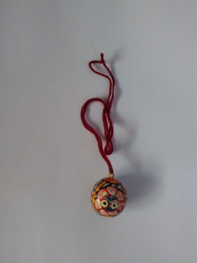 கண் திருஷ்டியை அடியோடு நீக்கும் தாந்த்ரீக தேங்காய் மற்றும் பாக்கு