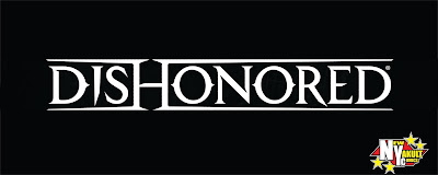 http://new-yakult.blogspot.com.br/2017/09/dishonored-2016.html