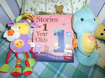 Buku cerita menarik dan murah RM9.90 || Baca buku buat lil' Amin