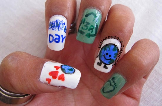 http://hgnaildesign.blogspot.com/2014/04/happy-earth-day-2014.html