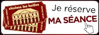 https://www.ticketingcine.fr/?nc=1104&lang=fr&nv=0000146620