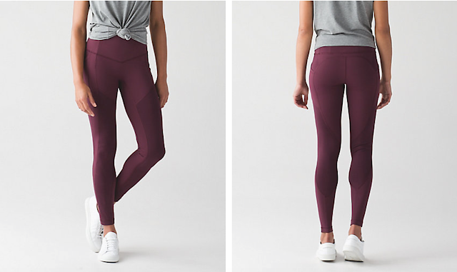 https://api.shopstyle.com/action/apiVisitRetailer?url=http%3A%2F%2Fshop.lululemon.com%2Fp%2Fwomen-pants%2FAll-The-Right-Places-Pant-II%2F_%2Fprod1560003%3Frcnt%3D21%26N%3D1z13ziiZ7z5%26cnt%3D59%26color%3DLW5LGRS_7524&site=www.shopstyle.ca&pid=uid6784-25288972-7
