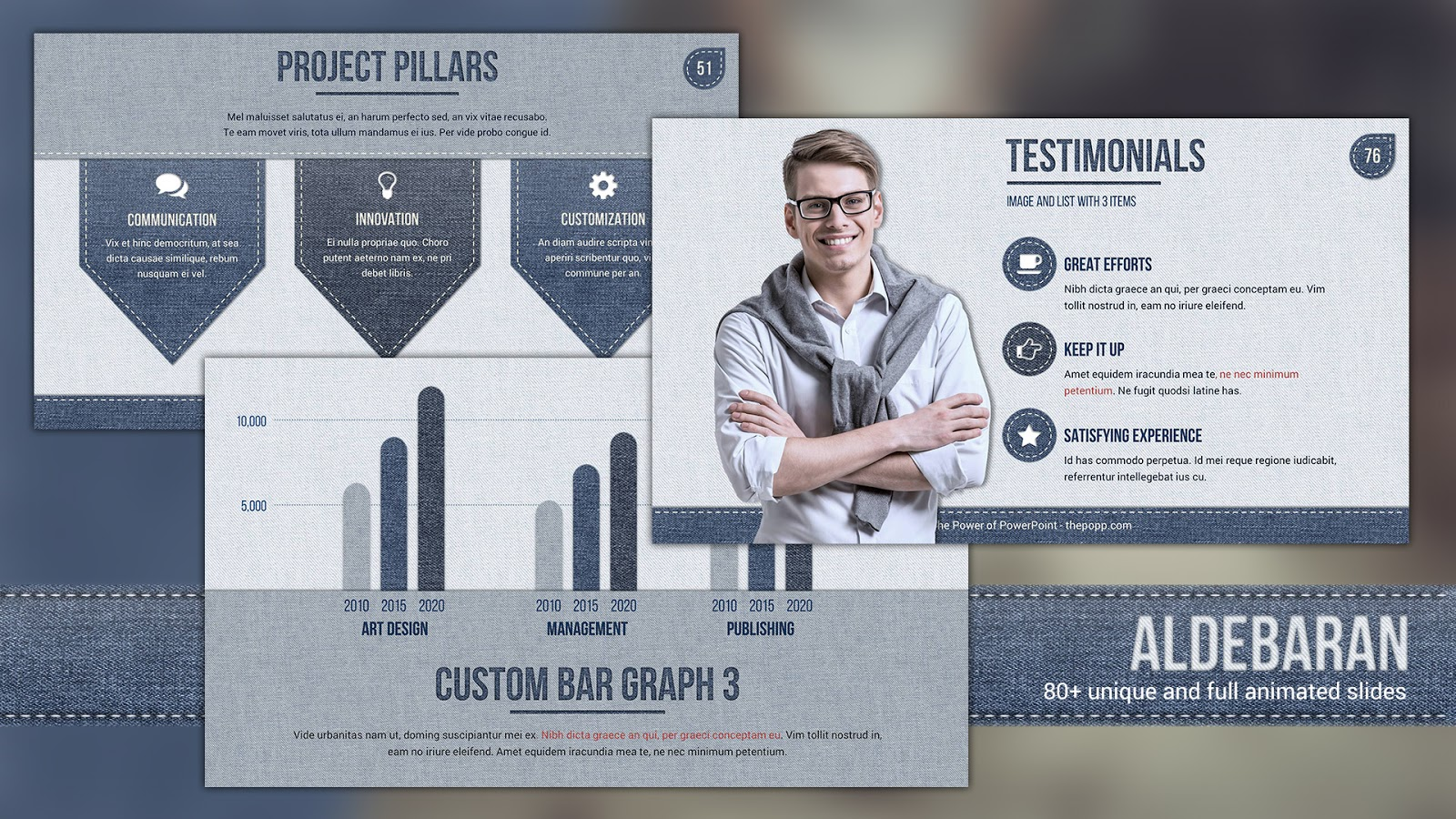 template powerpoint keren pictures to pin on pinterest - tattooskid, Powerpoint templates