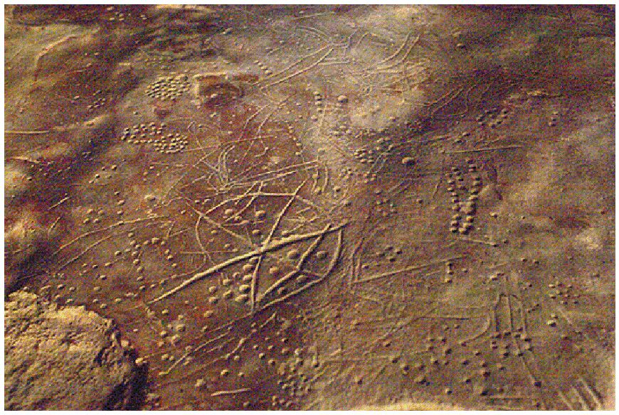 8,3 απόλυτη χρονολόγηση βράχων και απολιθωμάτων