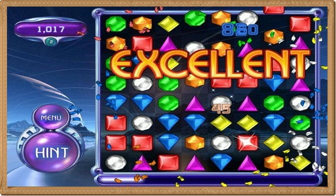 Bejeweled 2 Deluxe Free Download Full Version Game Pc