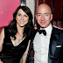 World's richest man Jeff Bezos and wife set to divorce after 25 years together with $160b at stake