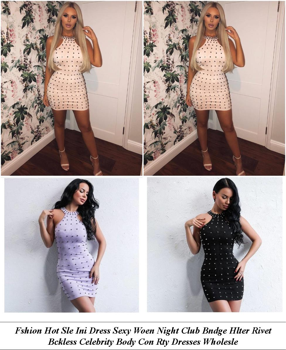 Long Prom Dresses - Summer Dress Sale Clearance - Sexy Prom Dress - Cheap Cute Clothes