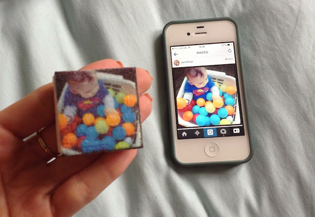 instagram-marshmallows