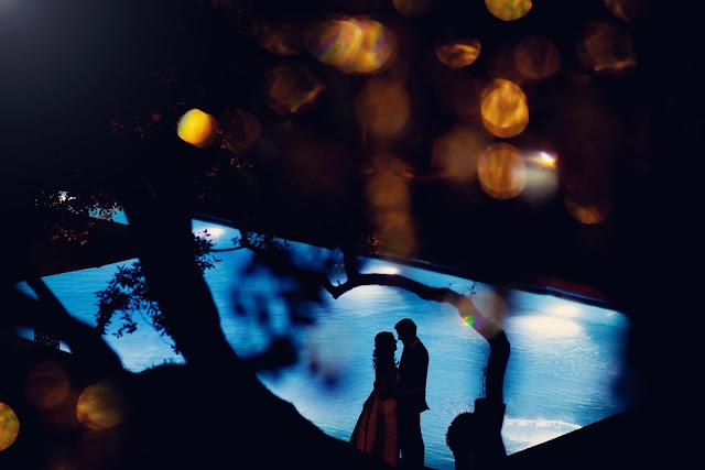 Matrimonio secreto y Derecho canonico