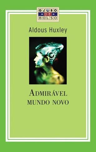 admirável mundo novo pdf download