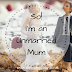 So I'm an unmarried mum