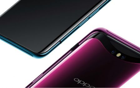Oppo Find X price and specification in hindi, oppo find x price in india 2018, oppo find x mobile price in india