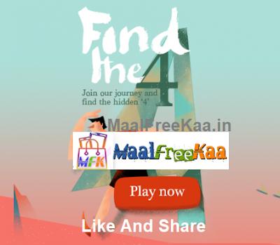 free Mi MIX 2, Redmi Y2 & much more
