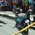 Breaking News: Nakabulagta ang Riding in Tandem Matapos Maka Engkwentro ang mga PNP CIDG