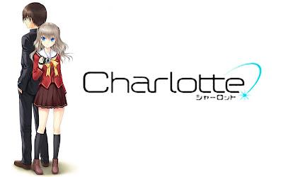 Charlotte Batch Sub Indo
