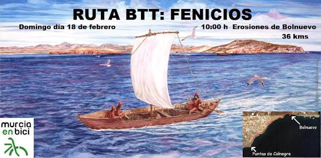ruta-btt-fenicios-murciaenbici.org