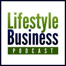 Lifestyle After Business Link